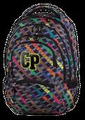 Coolpack College Plecak Młodzieżowy 77675CP zdjęcie 2