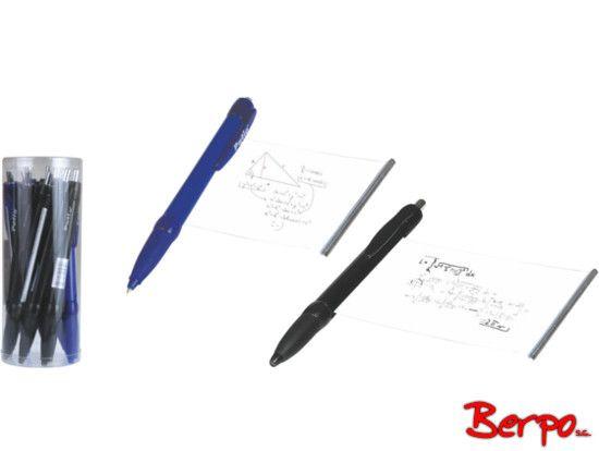 Patio 813642 Długopis ze ściągą zdjęcie 1