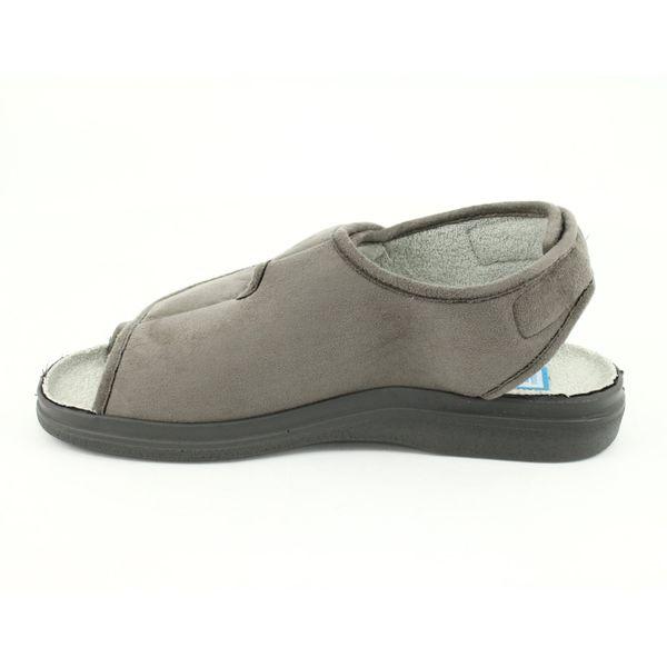 Befado obuwie damskie pu 676D006 r.36 zdjęcie 3