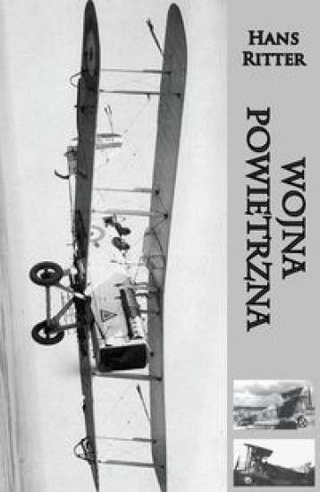Wojna powietrzna zdjęcie 1