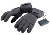 Podgrzewane rękawiczki (rozmiar S/6,5) zdjęcie 11