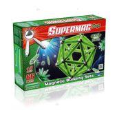 Supermag Maxi Glow 66 el.*
