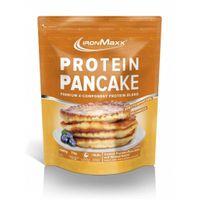 IronMaxx Protein Pancake 1000g Smak - wanilia