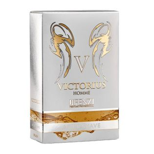 JFenzi Victorius  Homme After Shave  100ml
