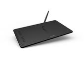 Tablet graficzny Xp-Pen Deco 01 8192 stopnie nacisku, 10x6,25 cala zdjęcie 2