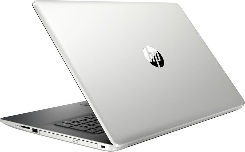 HP 17 Intel i5-8250U 8/128GB SSD +1TB Radeon 530 zdjęcie 3