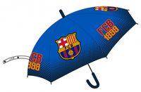 Parasol automatyczny Licencja FC Barcelona (5902605169814)