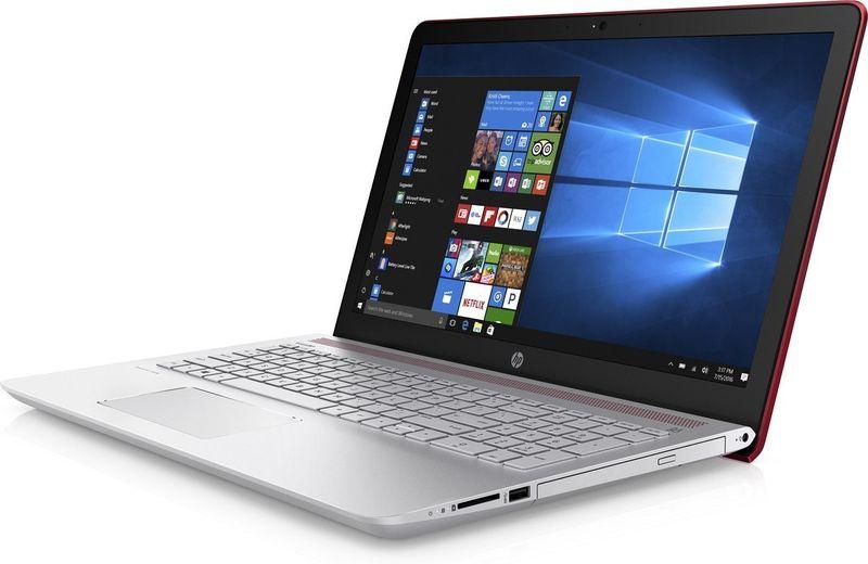 HP Pavilion 15 FHD Intel i5-8250U 8GB 1TB SSHD W10 - PROMOCYJNA CENA zdjęcie 4