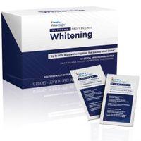 Paski wybielające Crest Supreme Whitening 14 sztuk