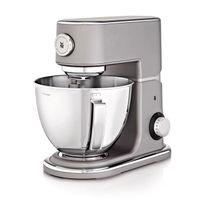 Robot kuchenny szary Profi Plus WMF