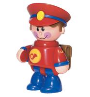 Tolo - Figurka Tolek Listonosz 89980