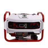 Agregat generator prądotwórczy benzynowy 7.0kW WEIMA WM7000E!!!