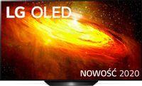 Telewizor LG OLED65BX3 OLED 65'' 4K (Ultra HD) WebOS 5.0