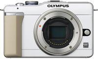 Olympus PEN E-PL1 Body Aparat