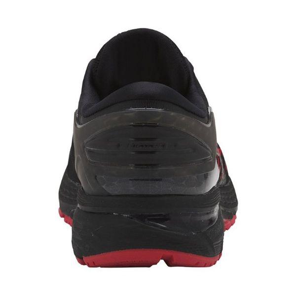 Buty biegowe Asics Gel Kayano 25 Berlin M r.42,5