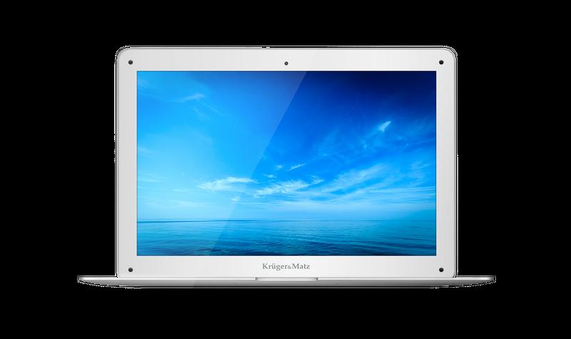 Laptop Ultrabook Kruger&Matz 1403 zdjęcie 8