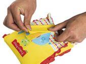 FISHER PRICE Rękawki Do Nauki Pływania S/M M/L zdjęcie 12