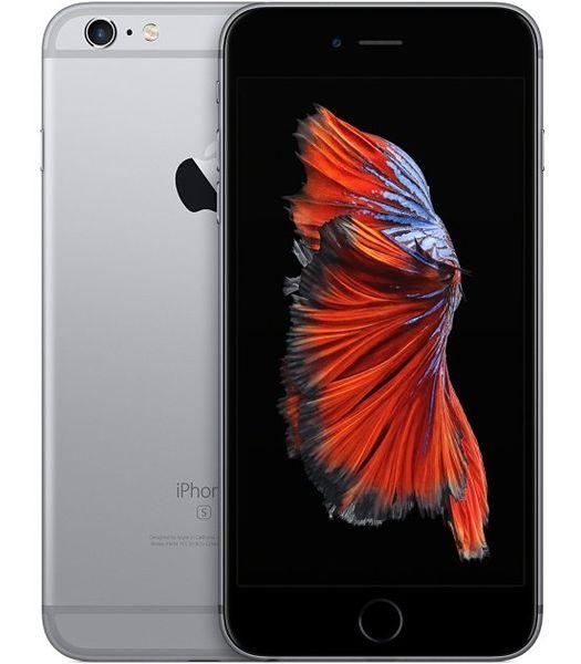 Apple iPhone 6s 16GB 4 KOLORY zdjęcie 1