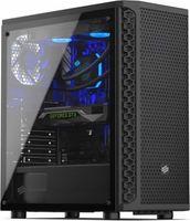 Komputer stacjonarny INTEL i5 / GTX 1050Ti /SSD120 /8GB / WIN10
