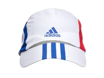Czapka Adidas Fr Cc Cap E83082 OSFW