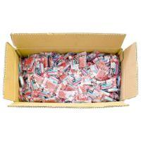 Lumarko Tabletki do czyszczenia zmywarki 12-w-1, 1000 szt., 18 kg