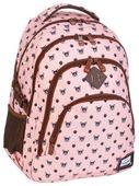 Plecak szkolny młodzieżowy Head HD-245 zdjęcie 1