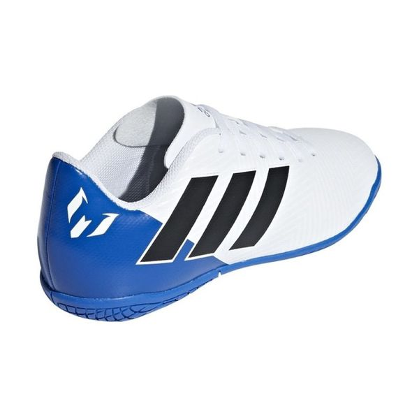Buty Adidas Nemeziz Messi Tango r.34