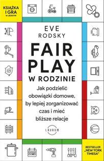 Fair Play w rodzinie Rodsky Eve