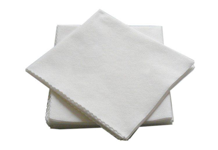 Ręcznik Do Pedicure Z Włókniny  Lux 25Szt na Arena.pl
