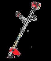 HECHT 129 BTS KOSA SPALINOWA DO TRAWY PODKASZARKA WYKASZARKA MOC 1.1KM - OFICJALNY DYSTRYBUTOR - AUTORYZOWANY DEALER HECHT