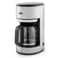 Ekspres do kawy Beko CFM6350I INOX