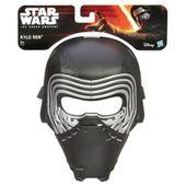 Star Wars B3224 Maska Kylo Ren HASBRO  B3223