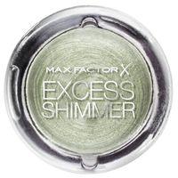 MAX FACTOR CIEŃ EXCESS SHIMMER cień do powiek 10