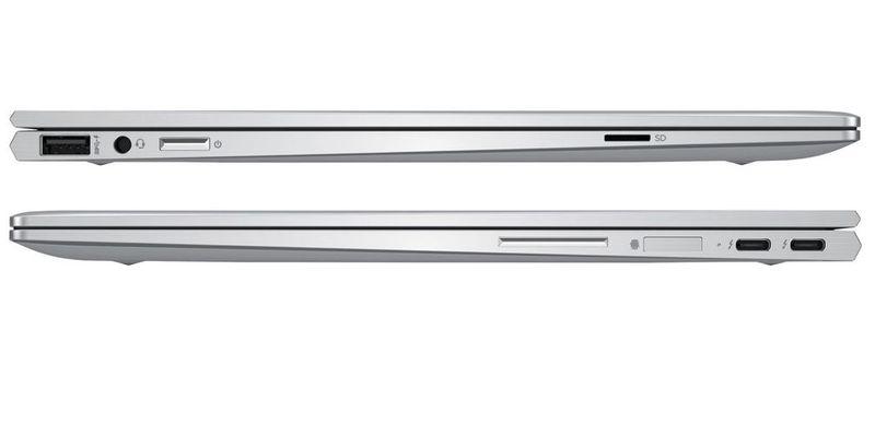 HP Spectre 13 X360 i5-8250U 8GB 512GB PCIe FHD W10 zdjęcie 7