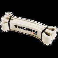 Thorn Fit - Taśma guma treningowa SuperBand MEDIUM
