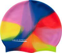 Czepek pływacki BUNT Kolor - Czepki - Bunt - 75