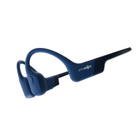 Słuchawki AfterShokz - Aeropex Blue Eclipse - Blue Eclipse