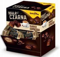 Cukierki w czekoladzie Mała Czarna Pszczółka 2 kg