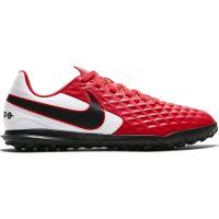 Buty piłkarskie Nike Tiempo Legend 8 r.38,5