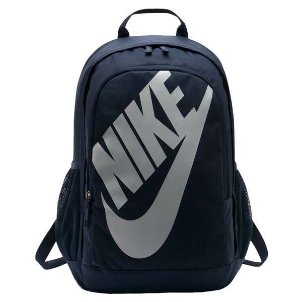 512067fe82775 Plecak Nike Hayward Futura Backpack szkolny sportowy miejski na laptopa  univ zdjęcie 1