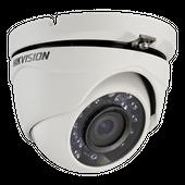 Kamera Turbo Hd DS-2CE56D1T-IRM FULL HD
