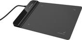 Tablet graficzny Xp-Pen Star G430S 8192 stopnie nacisku, 4x3 cala