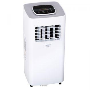 Klimatyzator Camry 7000 BTU 2000W 220m³ CR 7926
