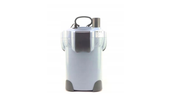 Filtr Kubełkowy HW-402B 1000l/h+ lampa UV-C WKŁADY