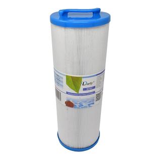 Wkład filtracyjny Darlly SC757 Filtr SPA (330mm)