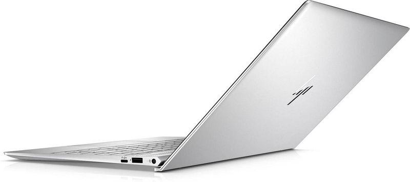 HP ENVY 13 FHD i7-7500U 8/256GB SSD NVMe MX150 W10 zdjęcie 5