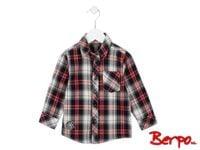 LOSAN Koszula w kratę rozmiar 5 371987
