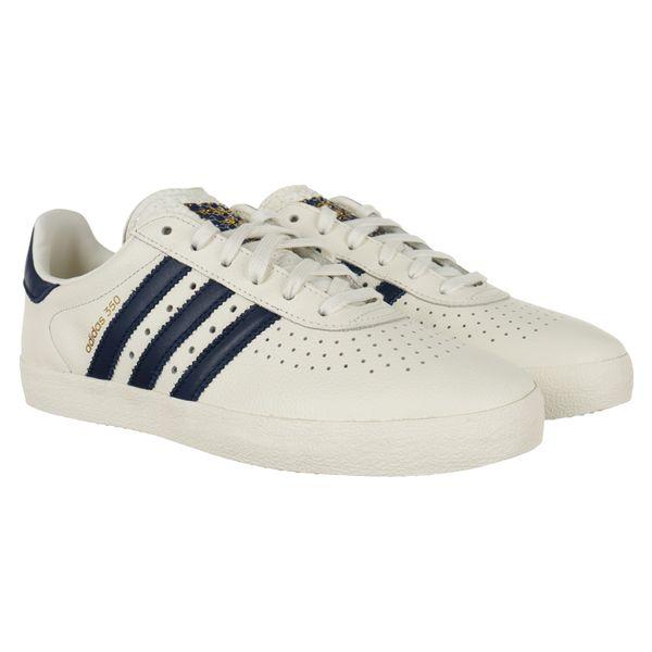 Buty Adidas Originals 350 Spezial męskie sportowe sneakersy 39 13