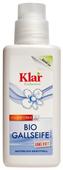 ODPLAMIACZ ECO 250 ml - KLAR