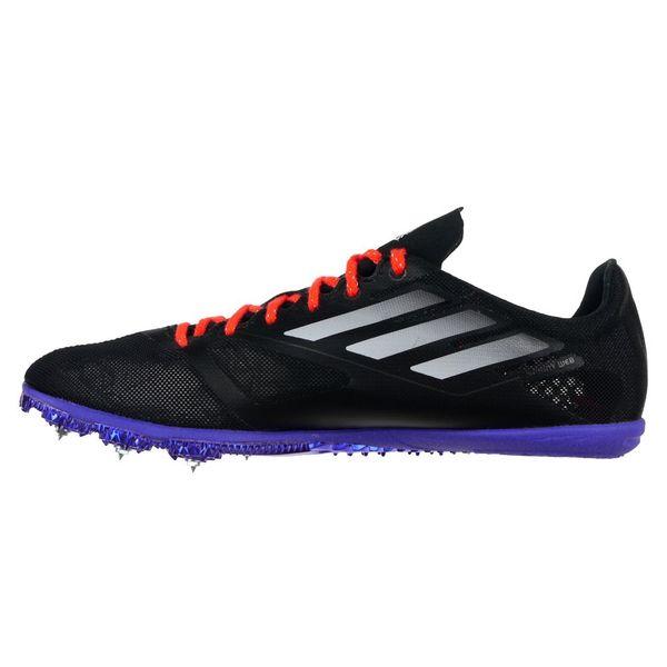 buty do biegania 40 2 3 damskie adidas